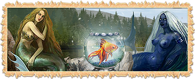 [August event] - Time for nature (in progress)